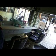 Store Images 1 of Shree Ram Hair Cutting Saloon