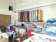 Store Images 1 of Pooja Boutique