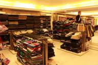 Store Images 1 of Jaihind