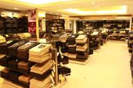 Store Images 2 of Jaihind