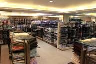 Store Images 3 of Jaihind