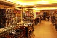 Store Images 5 of Jaihind
