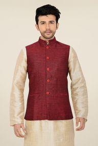 Catalog Images 1 of Manyavar