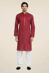Catalog Images 2 of Manyavar