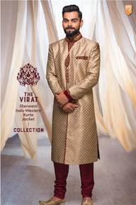 Store Images 1 of Manyavar