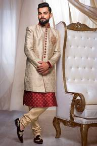 Store Images 2 of Manyavar