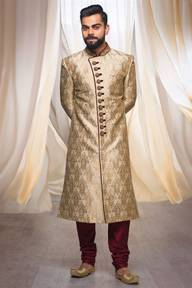 Store Images 4 of Manyavar