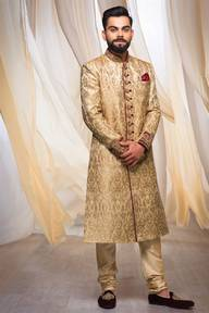 Store Images 5 of Manyavar