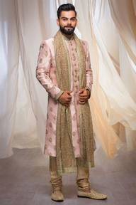 Store Images 6 of Manyavar