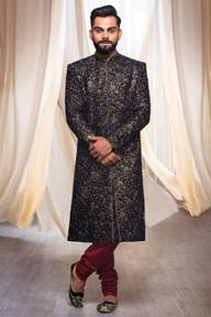 Store Images 7 of Manyavar