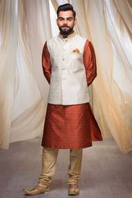 Store Images 9 of Manyavar