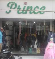 Store Images 2 of Prince Collection