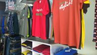 Store Images 2 of Fashionate Store