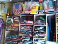 Store Images 1 of Nirmohi Collection
