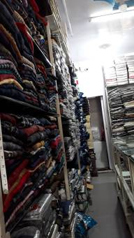 Store Images 1 of Brahmani Collection