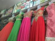 Store Images 2 of Brahmani Collection