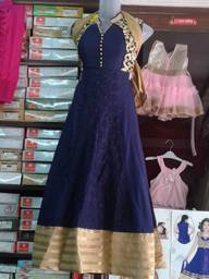 Store Images 3 of Brahmani Collection