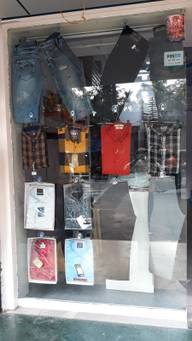 Store Images 4 of Brahmani Collection