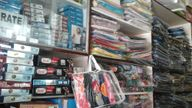 Store Images 1 of Ranabai Collection