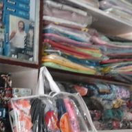 Store Images 2 of Ranabai Collection