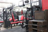 Store Images 5 of The Gym Health Planet Patel Nagar