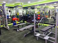 Store Images 1 of Fit Smaart Fitness Studio