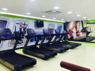Store Images 2 of Fit Smaart Fitness Studio