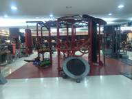 Store Images 2 of Snap Fitness