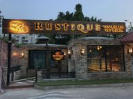 Store Images 1 of Rustique