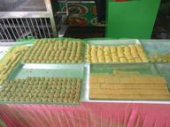 Store Images 1 of Vrinda Sweets And Food