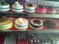 Store Images 5 of Cake Cafe