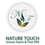Store Images 1 of Nature Touch Thai Spa