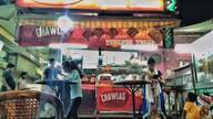 Store Images 1 of Chawals Food Express