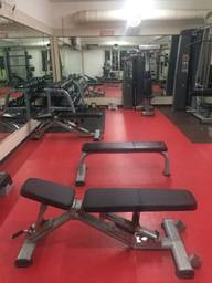 Store Images 1 of Haadee Fitness