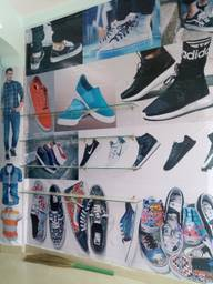 Store Images 2 of Anshu Collection