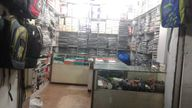 Store Images 2 of Good Luck Garments