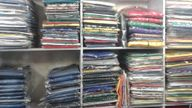 Store Images 4 of Good Luck Garments