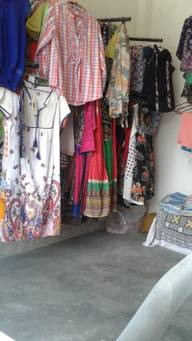 Store Images 1 of Kashyap Garments