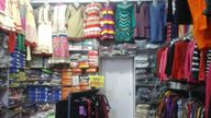 Store Images 2 of Kaushal Fashion Point