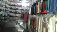 Store Images 2 of Kunwar Sha Wedding Collection