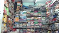 Store Images 1 of Saheb Readymade