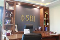 Store Images 2 of Sbj