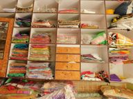 Store Images 2 of Shri Gopal Dass Cloth House