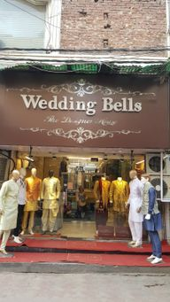 Store Images 4 of Wedding Bells