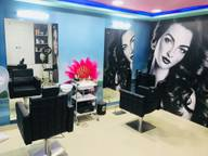 Store Images 1 of Dby Unisex Salon