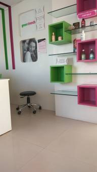 Store Images 3 of Green Trends Unisex Hair & Style Salon