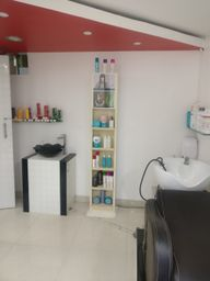 Store Images 1 of Mizpah Salon