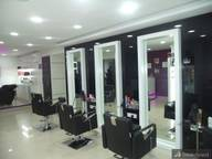 Store Images 1 of Moroccan's Unisex Salon