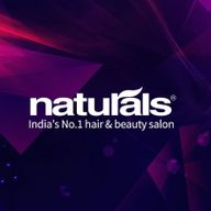 Store Images 1 of Naturals
