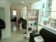 Store Images 1 of New Trends Unisex Hair & Beauty Salon